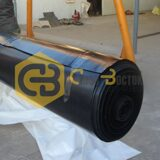 HDPE_smooth_geomembrane