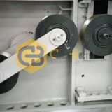 4-4-wire-rod-cold-rolling-mill_07