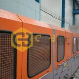 4-4-wire-rod-cold-rolling-mill_05