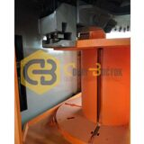 4-4-wire-rod-cold-rolling-mill_03