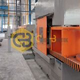 4-4-wire-rod-cold-rolling-mill_01