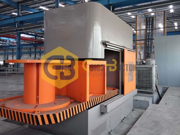 4-4-wire-rod-cold-rolling-mill_02
